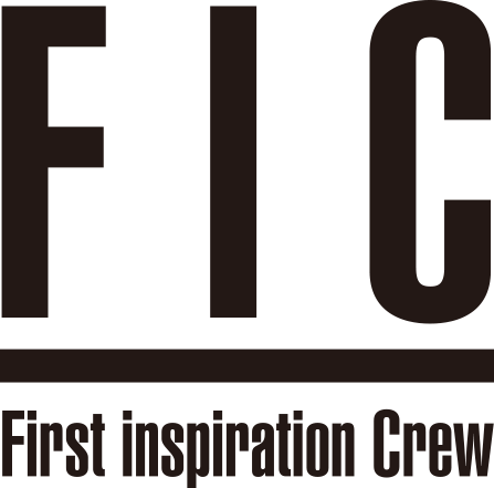 FIC - First Impression Crew